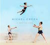 Nickel Creek Dotted 100.jpg