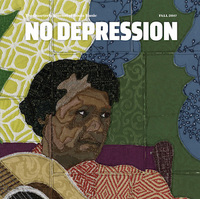 No Depression Fall 2017 cover sq.jpg