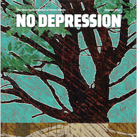 No Depression Spring 2016 front-cover copy.jpg