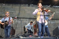 OCMS Newport 2013 copy-edit.jpg