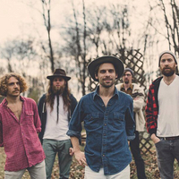 Parsonsfield-Folk-Alley-Hear-It-First-600.jpg