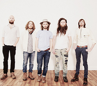 Parsonsfield_Press ps resize.jpg