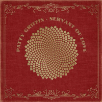 Patty Griffin Servant of Love album cover 400.jpg
