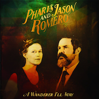 Pharis and Jason Romero Wanderer 200.jpg