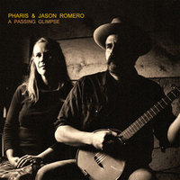 Pharis and Jason_passinglimpse_cover.jpg