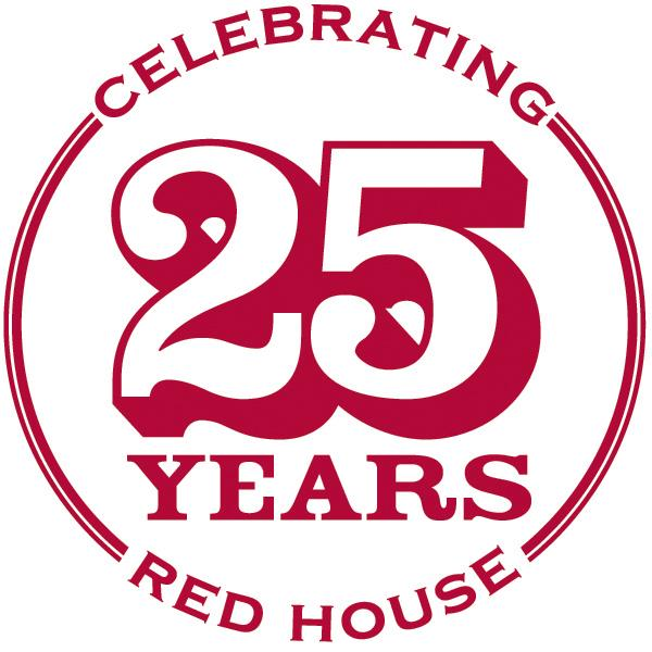 Folk Alley Folk Alley And Red House Records Anniversary
