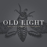Rayna Gellert - Old Light 250.jpg