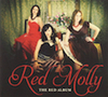 Red Molly Red 125.jpg