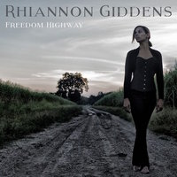 Rhiannon Giddens Freedom Highway.jpg