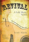 Scott Alarik Revival cover.jpg