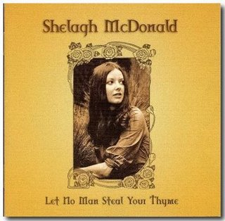 Shelagh.jpg