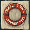 Shovels Rope Swimmin 125.jpg