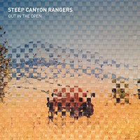 Steep Canyon Rangers Out In the Open.jpg