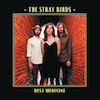 Stray Birds Best 100.jpg