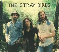 Stray Birds cover take 2 200.jpg