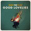 T10-Good-Lovelies.jpg