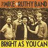 T10-Mike-Ruthy.jpg