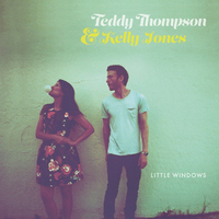 Teddy Thompson and Kelly Jones 400.jpg