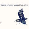 Tedeschi Trucks Band.jpg