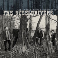 The Steeldrivers Muscle Shoals .jpg