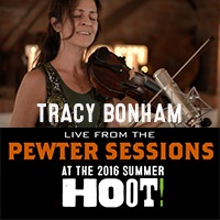 Tracy Bonham Home of the Hoot 200x200.jpg