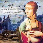 Tracy Grammer Little Blue Egg.jpg