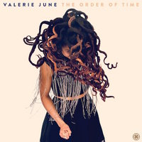 Valerie June Time 500.jpg