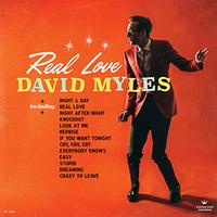 david_myles_cover.jpg