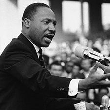 dr-martin-luther-king-1 300.jpg