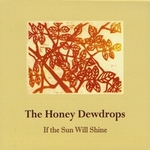 honeydewdrops.jpg