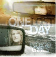 indigo-girls_one-lost-day 300x300.jpg