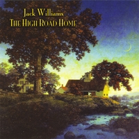 jack williams high road home.jpg