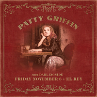 pattygriffin_400x400.jpg